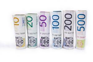 1224070_money