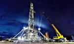 Serinus Energy podejmuje współpracę z nowym partnerem