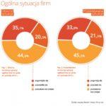MŚP: będzie trochę lepiej w drugiej połowie 2013 roku