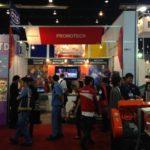 Promotech w Bangkoku. Ekspansja na rynkach azjatyckich
