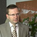 Stowarzyszenie Emitentów Giełdowych: nowy prezes GPW to nadzieja na zmiany