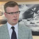 Kryzys na Ukrainie i kończące się zapisy do OFE ożywiają rynek akcji