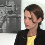 Co najmniej 10 mld zł straci polska gospodarka na konflikcie między Rosją a Ukrainą