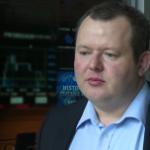 Baltona zwiększa przychody, ale rośnie też strata, między innymi przez Ukrainę