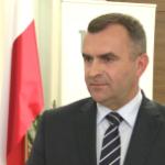 MSP nie sprzeda akcji Grupy Azoty. Na liście spółek strategicznych jeszcze 21 innych podmiotów