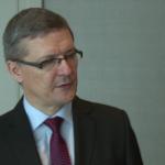 Radpol: Spowolnienie w polskiej gospodarce nie wpłynie istotnie na nasze wyniki. Celem jest wzrost eksportu i akwizycja
