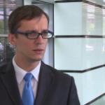 G. Maliszewski (Bank Millennium): Polska gospodarka urośnie w 2014 r. o 3,4 proc. Na razie nie ma powodów do zmiany prognoz