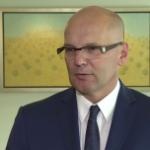 D. Mańko (Grupa Kęty): Wyniki za pierwsze półrocze satysfakcjonujące, jedynym problemem zakład na Ukrainie