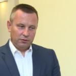 Unibep (wykonawca Hiltona w Moskwie): Nasze kontrakty budowlane w Rosji są bezpieczne