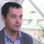 O. Pietrzak (Skarbiec TFI): rozwojowi polskiego rynku obligacji korporacyjnych szkodzi nieefektywne prawo i postępowania upadłościowe