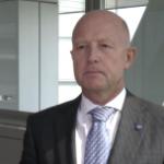 A. Klesyk (PZU): W listopadzie nowa strategia. Spółka będzie rozwijać biznes medyczny