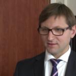 A. Radziwiłł (MF): decyzja o wejściu do strefy euro pod warunkiem skutecznych reform w UE