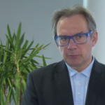 C. Stypułkowski (mBank): Od początku roku zyskaliśmy 400-500 klientów korporacyjnych. Nie satysfakcjonuje nas przyrost klientów detalicznych
