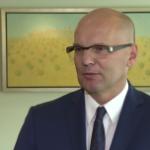 D. Mańko (Grupa Kęty): Nie dostrzegamy sygnałów spowolnienia w polskiej gospodarce. Przybywa nowych zamówień