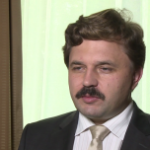 B. Kruszyński (Redan): Cena akcji spółki nie uwzględnia jeszcze restrukturyzacji dokonanej w części modowej