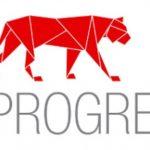 Pro Progressio i JLL rozpoczyna współpracę