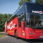 Nowe linie, nowe miasta, nowe autokary. PolskiBus.com rozbudowuje siatkę połącz