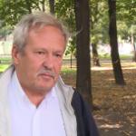 Polska kupuje gaz od Czechów i Niemców. J. Steinhoff uważa, że to bardzo racjonalna decyzja