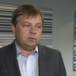 ZPC Otmuchów zapowiadają dalszą restrukturyzację i podwojenie eksportu do 2015 roku. Władze nie wykluczają także przejęć
