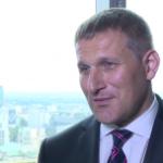 K. Zawadzki (Tauron PE): Wyniki za 2014 r. powinny być wyższe od prognoz. Wzrost nakładów na OZE będzie zależał od zmian w regulacjach