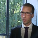 M. Gątarz (UniCredit CAIB Polska): Nie będzie głębokiej restrukturyzacji w Kompanii Węglowej, bo rząd obawia się protestów górników