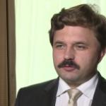 B. Kruszyński (Redan): Zysk netto w tym roku będzie co najmniej na poziomie z 2013 r. Ryzyko wiąże się z dalszym osłabieniem hrywny i rubla