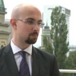 A. Łukojć (Skarbiec TFI): W drugiej połowie roku małe i średnie spółki mogą zdrożeć nawet o 20 proc.