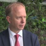 Zielone obligacje szansą dla energetyki odnawialnej w Polsce