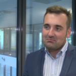 Cudzoziemcy zainteresowani krakowskim rynkiem nieruchomości. Kryzys w nieruchomościach idzie w zapomnienie