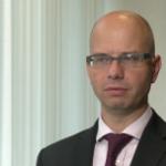 P. Szeliga (Grupa Boryszew): Druga połowa 2014 r. będzie dużo lepsza od pierwszej. Pracujemy nad trzykrotnym wzrostem rentowności w segmencie automotive