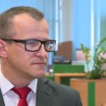 Polska gospodarka pod presją Niemiec i Rosji, ale i tak będzie w światowej czołówce