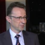 Firma kurierska TNT planuje w Polsce nowe inwestycje i podwojenie zatrudnienia w Centrum Usług Wspólnych w Warszawie