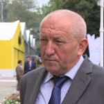 R. Florek (Fakro): Zwiększa się dystans między Polską a najbogatszymi krajami UE