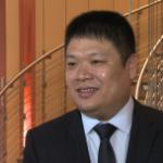 Na GPW zadebiutuje kolejna spółka chińska. Fenghua SoleTech chce pozyskać pieniądze na rozbudowę fabryki