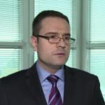 Sprzedaż opon w Polsce rośnie szybciej niż w Europie. Duże wzrosty w segmencie rolniczym