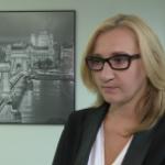 Zmiany właścicielskie na rynku bankowym. Z Polski mogą zniknąć znane marki