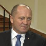M. Sawicki: w nowej perspektywie unijnej stawiamy na poprawę sytuacji gospodarstw rodzinnych, szczególnie tych najmniejszych