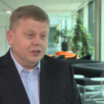 M. Witucki: e-usługi, internet rzeczy oraz zarządzanie danymi najważniejsze dla rozwoju rynku telekomunikacyjnego