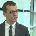 G.Maliszewski (Millennium): Tegoroczny deficyt nie powinien przekroczyć 34 mld zł