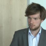 """CD Projekt na minusie, ale """"Wiedźmin"""" zapewni spółce rekordowy rok 2015"""