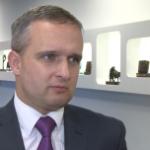 Polskie obligacje wciąż atrakcyjne dla inwestorów. Na papierach w euro zaczyna się tracić