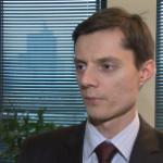 OPEC raczej nie obniży wydobycia ropy. Korzystają na tym polscy kierowcy i PKN Orlen