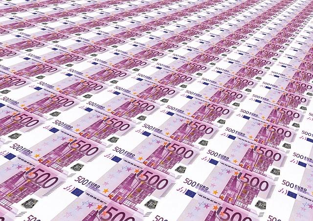 Mocny dolar pomaga Azji – komentarz Finamo