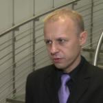 Sejm pracuje nad ustawą o OZE. Wsparcie fotowoltaiki może wygenerować tysiące miejsc pracy