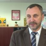 ANR planuje sprzedaż kolejnych gruntów inwestycyjnych na Mazowszu
