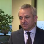 Kredyt Inkaso chce zainwestować w przyszłym roku 250-300 mln zł w portfele wierzytelności