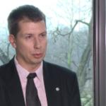 P. Sieradzan (Everest): W tym roku polskie spółki powinny dać zarobić inwestorom. Zagrożeniem jest tylko sytuacja międzynarodowa