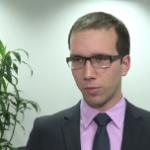 M. Gątarz (UniCredit): Kopalnie mogą być dobrą inwestycją. Bogdanka potrafi zarabiać mimo niskich cen węgla