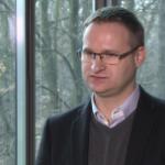 Kleba Invest rozpoczyna realizację nowych parków handlowych w Olsztynku, Kutnie, Słupsku i Gdyni