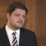 I. Morawski (BIZ Bank): Ceny w Polsce wzrosną dopiero pod koniec tego roku. W I kwartale deflacja pogłębi się do 1,5 proc. rok do roku